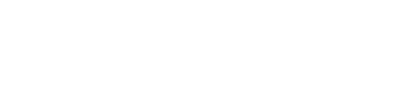 XII Argentine Congress of Mental Health
